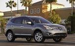 2013 Nissan Rogue           in Mississauga, Ontario