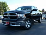 2013 Dodge RAM 1500 ST in Port Hope, Ontario