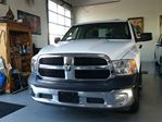 2015 Dodge RAM 1500           in Toronto, Ontario