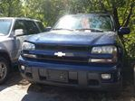 2004 Chevrolet TrailBlazer LT As Is Special in Oshawa, Ontario