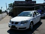 2008 Pontiac G5           in Scarborough, Ontario