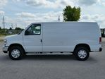 2014 Ford Econoline Commercial in London, Ontario