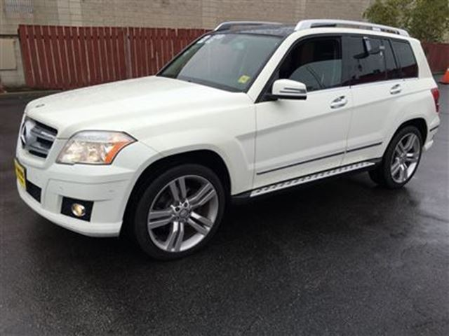 2010 mercedes benz glk class 350 automatic leather for 2010 mercedes benz glk class
