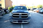 2013 Dodge RAM 1500 SXT CERTIFIED & E-TESTED!**SUMMER SPECIAL!** HIGHL in Mississauga, Ontario
