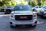 2015 GMC Sierra 1500 CERTIFIED & E-TESTED!**SUMMER SPECIAL!** HIGHLY EQ in Mississauga, Ontario