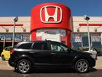 2009 Dodge Journey R/T in Sudbury, Ontario