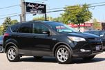 2013 Ford Escape ONLY 39K! **NAVIGATION PKG** CLEAN CARPROOF in Scarborough, Ontario