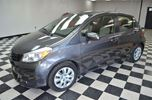 2012 Toyota Yaris LE LE - BLUETOOTH**A/C**LOW KMS in Kingston, Ontario