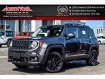 2016 Jeep Renegade           in Mississauga, Ontario