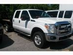 2012 Ford F-350            in Mississauga, Ontario