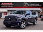 2016 Dodge RAM 1500           in Mississauga, Ontario