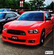 2014 Dodge Charger SRT in Gatineau, Quebec