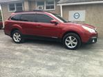 2013 Subaru Outback LIMITED - NAV./GPS - ONLY 27,700 KMS !! in Ottawa, Ontario