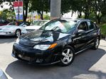 2007 Saturn ION Ion.3 Uplevel in Ottawa, Ontario