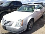 2006 Cadillac DTS LEATHER**SUNROOF**HEATED SEATS** in Mississauga, Ontario