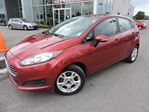 2014 Ford Fiesta SE AUTO A/C SYNC in Longueuil, Quebec