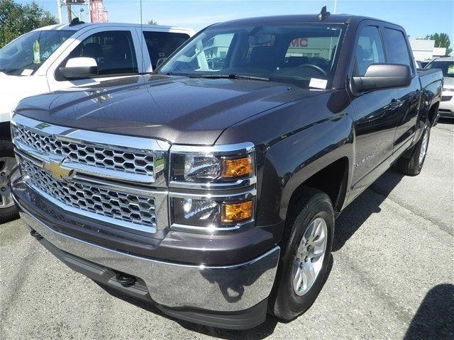 2015 chevrolet silverado 1500 lt calgary alberta used car for sale 2577898. Black Bedroom Furniture Sets. Home Design Ideas