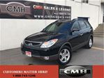 2012 Hyundai Veracruz LIMITED AWD 7PASS NAV LEATH ROOF CAM *CERTIFIED* in St Catharines, Ontario