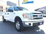 2014 Ford F-150 XLT in Toronto, Ontario