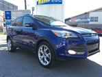 2013 Ford Escape Titanium in Toronto, Ontario
