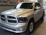 2015 Dodge RAM 1500 Sport in Peace River, Alberta