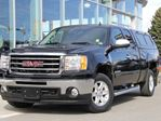 2012 GMC Sierra 1500 Certified | Special Edition Package | Canopy | Spray-In Box Liner | Trailering Package in Kamloops, British Columbia