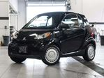 2008 Smart Fortwo pure 2dr Coupe in Kelowna, British Columbia