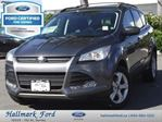 2013 Ford Escape SE 4X4 2.0L EcoBoost w Navigation in Surrey, British Columbia
