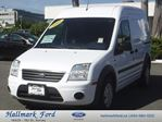 2012 Ford Transit Connect XLT Cargo Van in Surrey, British Columbia