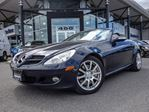 2008 Mercedes-Benz SLK-Class Roadster in Ottawa, Ontario