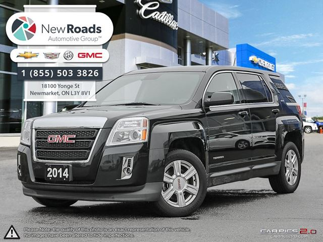 2014 gmc terrain sle 1 sle awd bluetooth pwr seat other new roads gm. Black Bedroom Furniture Sets. Home Design Ideas