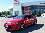 2014 Scion tC           in Aurora, Ontario
