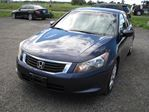 2008 Honda Accord EX *Certified* in Vars, Ontario