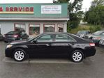 2011 Toyota Camry LE in New Glasgow, Nova Scotia