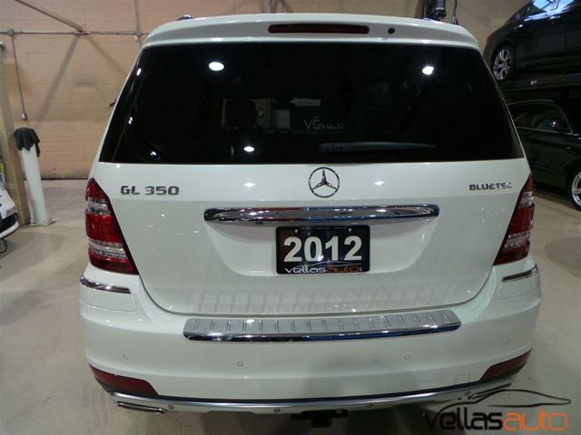 2012 mercedes benz gl class gl 350 bluetec 4matic amg for 2012 mercedes benz gl450 for sale