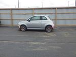 2015 Fiat 500 COUPE in Cayuga, Ontario