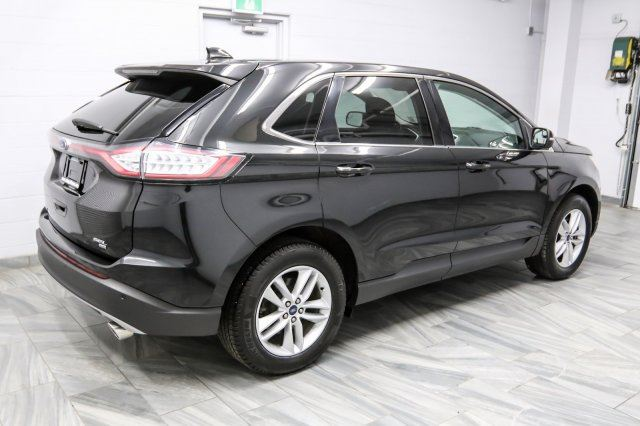 2015 ford edge sel v6 awd w heated seats power seat alloys guelph ontario new car for. Black Bedroom Furniture Sets. Home Design Ideas
