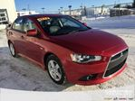 2014 Mitsubishi Lancer GT in Saint-Raymond, Quebec