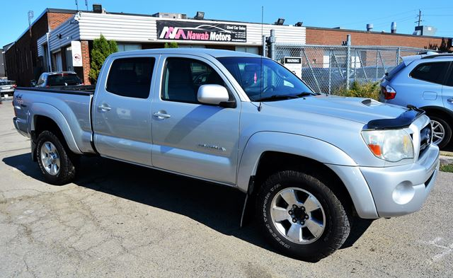 toyota tacoma 4 door 4x4 for sale autos post. Black Bedroom Furniture Sets. Home Design Ideas