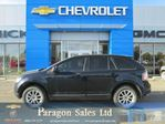 2010 Ford Edge SEL in Langenburg, Saskatchewan