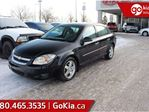 2010 Chevrolet Cobalt $96 B/W PAYMENTS!!! FULLY INSPECTED!!!! in Edmonton, Alberta