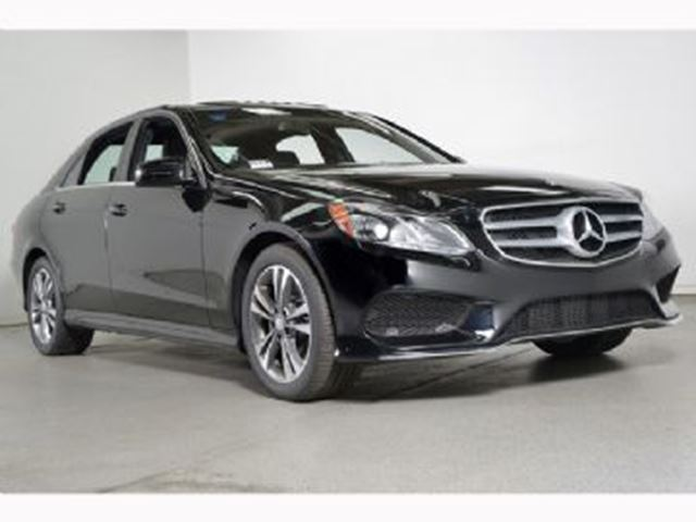 2016 mercedes benz e class black lease busters for Mercedes benz e class lease price