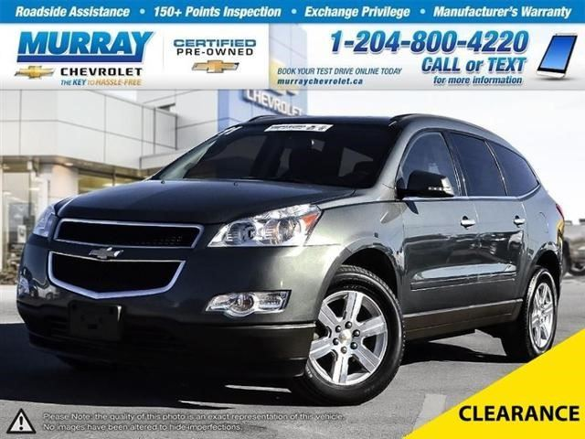 Chevrolet Traverse Steering Car Safety Information Autos