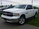 2014 Dodge RAM 1500 SLT 4x4  in Fort Erie, Ontario