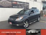 2011 Hyundai Veracruz GLS 7PASS LEATH ROOF *CERTIFIED* in St Catharines, Ontario