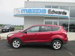 2014 Ford Escape SE in Pembroke, Ontario