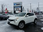 2013 Nissan Juke SV ONLY $19 DOWN $52/WKLY!! in Ottawa, Ontario