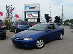 2003 Chevrolet Cavalier CERTIFIED AND E-TESTED!!! in Ottawa, Ontario