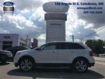2011 Ford Edge Limited in Caledonia, Ontario
