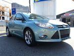 2012 Ford Focus SEL in Toronto, Ontario
